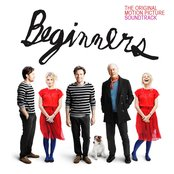 Beginners (Original Motion Picture Soundtrack)