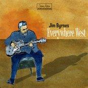 Everywhere West