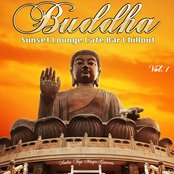 Buddha Sunset Lounge Cafe Bar Chillout, Vol. 1 (India Top Magic Grooves)