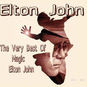 The Very Best Of Magic Elton John