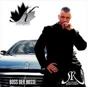 Boss der Bosse - Zuhältertape Vol. 2