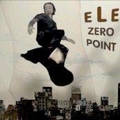 Nelson Jenstad's E L E Zero Point