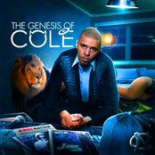 The Genesis of Cole