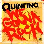 We Gonna Rock - Single