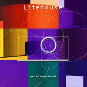 Lifehouse Chronicles