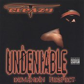 Undeniable/Demandin Respect