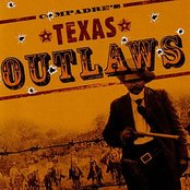 Compadre's Texas Outlaws