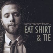 Eat Shirt and Tie
