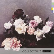 Power, Corruption & Lies [Collector's Edition]