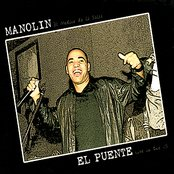 El Puente - Live In the U.S.