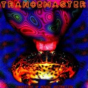 Trancemaster 9: Conditions of Mental Abstraction (disc 2)