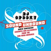Sound unbound : excerpts and allegories from the Sub Rosa audio archives