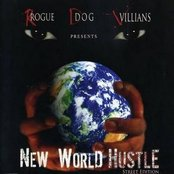 New World Hustle