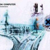 O.K. Computer