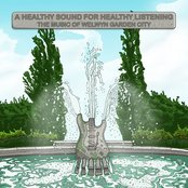 A Healthy Sound For Healthy Listening