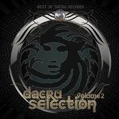 Dacru Selection, Vol. 2