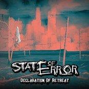 Declaration Of Retreat