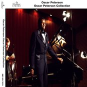 Oscar Peterson Collection