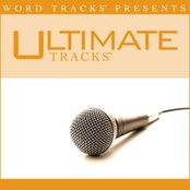Ultimate Tracks - Does Anybody Hear Her - as made popular by Casting Crowns [Performance Track]