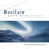 MusiCure 4 - Northern Light