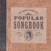 Alan Lomax: Popular Songbook