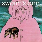 Swarm's Arm
