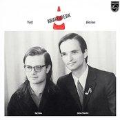 Ralf und Florian