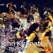The Duck Race