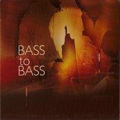 Bass to bass