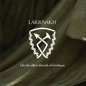Like The Silken Shrouds Of Loneliness