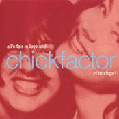 All is fair in love and chickfactor