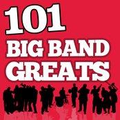 101Hits - Big Band Greats