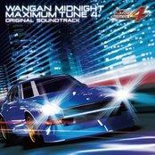 Wangan Midnight Maximum Tune 4