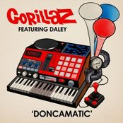 Doncamatic (All Played Out) Single