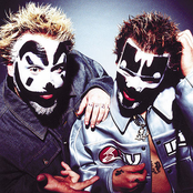 Insane Clown Posse setlists