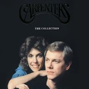 Carpenters Collection