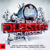 Ministry of Sound: The Sound of Dubstep Classics