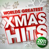 40 Worlds Greatest Christmas Hits 2011  - The only Xmas Hits album you'll ever need