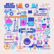 Beat Torrent Reworks