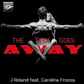 The Pain Goes Away