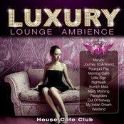 Luxury Lounge Ambience