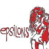 Epsilons
