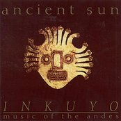 SOUTH AMERICA Inkuyo: Ancient Sun