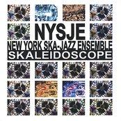 Skaleidoscope