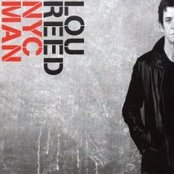 NYC Man (disc 2)