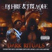Dark Rituals