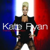 Kate Ryan - French Connection - iTunes