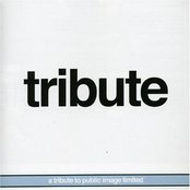 Tribute: A Tribute to Public Image Limited