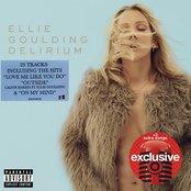 Delirium (Target Exclusive Deluxe Edition)