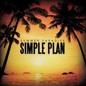 Summer Paradise - Single